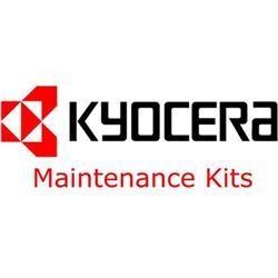 Kyocera MK-610 Maintenance Kit for KM-6330 Printer (Yield 500,000 Pages)