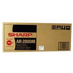 Sharp AR-200DM Drum Unit