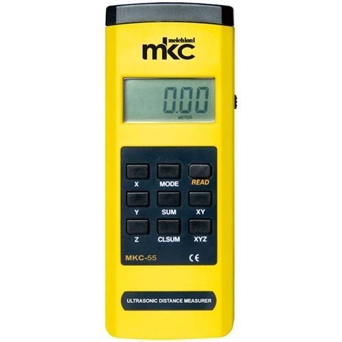Foto Misuratore di distanza MKC - 545700295 Utensili e minuteria