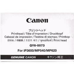 Canon QY6-0073 Printhead for IP3600