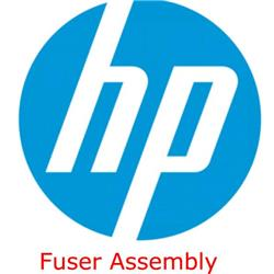 HP 220V Fuser Assembly  for 220V LaserJet M600/M601/M602/M603