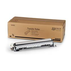 Xerox Laser Transfer Roller Page Life 100000pp [for Phaser 7750/EX7750] Ref 108R00579