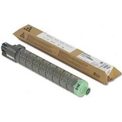 Ricoh Black Toner Cartridge for MPC300/400E