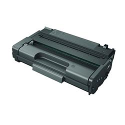 Ricoh Black Toner Cartridge SP3500XE/SP3500