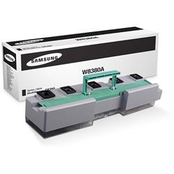 Samsung CLX-W8380A Waste Container for CLX-8380ND - 48K