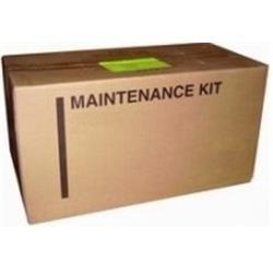 Kyocera MK-570 Maintenance Kit for FS-C5400DN  Printer