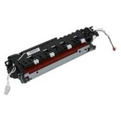 Brother Fuser Unit (Yield 100,000 Pages) for MFC-7440N Printer