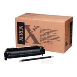 Xerox Phaser 5400 Maintenance Kit (200,000 pages)