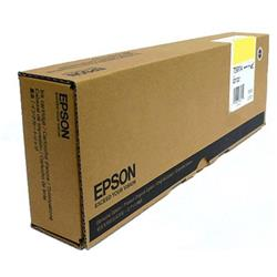 Epson T5914 Yellow Ink Cartridge for Stylus Pro 11880 (700 ml)