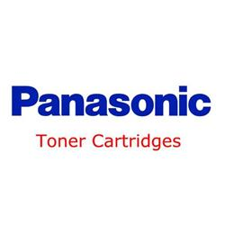 Panasonic DQ-TU37R-PB Toner Cartridge for DP-8060