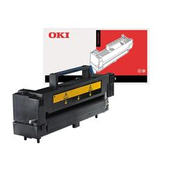 OKI Fuser Unit for C7200 400 Ref 41304003