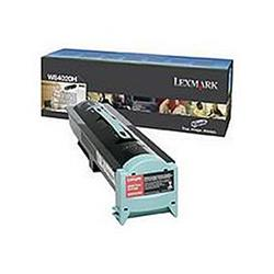 Lexmark W840 30k Black High Yield Laser Toner Cartridge Ref 00W84020H