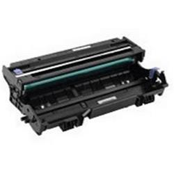 Infotec 4451 MF4351 Toner (Black)
