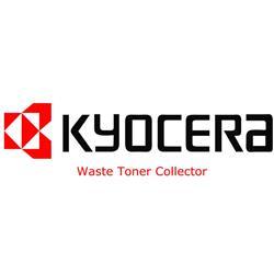 Kyocera WT-861 Waste Toner Bottle for TASKalfa 7550ci