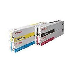 Canon C-EXV 2 (Black) Toner Cartridge (Yield 18,000 Pages)