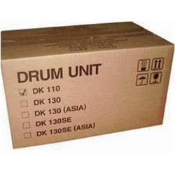 Kyocera DK-110 Drum Unit for FS820 and FS920 Printers