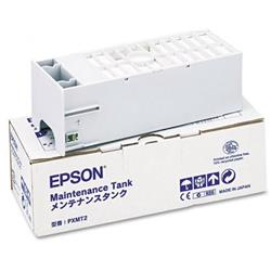 Epson Maintenance Tank
