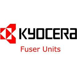 Kyocera FK-540 Fuser Unit for FS-C5100 Printer