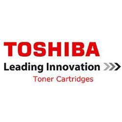 Toshiba Waste Toner