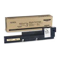 Xerox Waste Toner Cartridge for Phaser 7400 Series Ref 106R01081