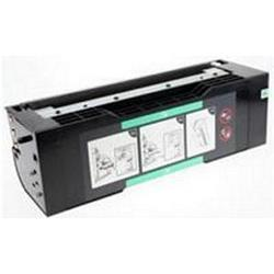 Pitney Bowes 823-4 Toner Cartridge (Black) for 3500/5000