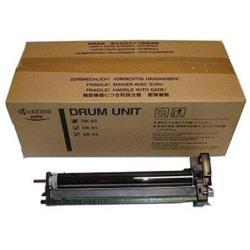 Kyocera DK-60 Drum Unit for FS1800+