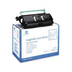Konica Minolta MC 2400/2500 Series OPC Drum Cartridge Ref 4059211