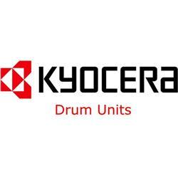 Kyocera DK-450 Black Drum Unit for FS-6970DN Mono Laser Printer