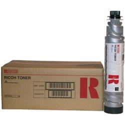 Ricoh Black Toner for MP2500
