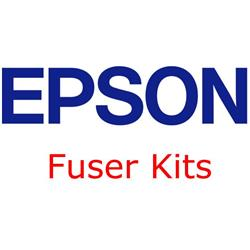 Epson Fuser Unit (Yield 100,000 Pages) for AcuLaser C3900N/DN Laser Printers