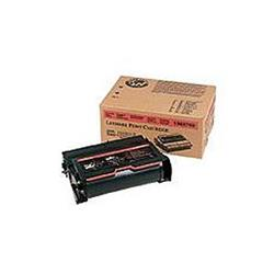 Lexmark 4037 Print Cartridge (Yield 3,500)