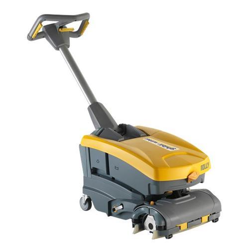 Lavasciuga pavimenti ad acqua calda prezzi migliori for Lavasciuga compatta