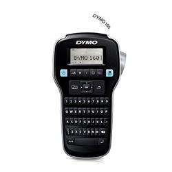 Etichettatrice DYMO® LabelManager ᵀᴹ 160