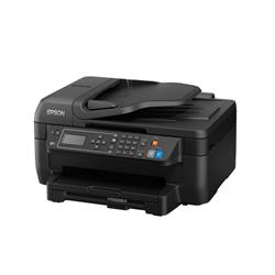 Stampante WorkForce WF-2750DWF Epson - C11CF76402