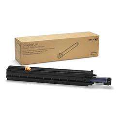 Xerox Phaser 7500 Drum Unit Page Life 80000 Ref 106R00862
