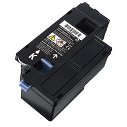 Dell Toner Cart Black 593-11145