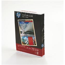 HP Colour Choice Paper FSC A4 300gsm Ref 87924 [Pack 125]