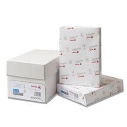 Xerox Colotech+ Natural White 210X297mm 200Gm2 FSC4 Ref 003R95958 [Pack 1250]
