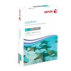 Xerox ColorPrint 210X297mm 160Gm2 FSC Mix 50% Ref 003R95924 [Pack 1250]