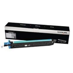 Lexmark Drum Unit MS/MX9 Series Page Life 125000 Ref 54G0P01