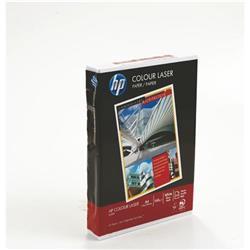 HP Colour Choice Paper FSC A4 160Gm2 Ref 87917 [Pack 250]