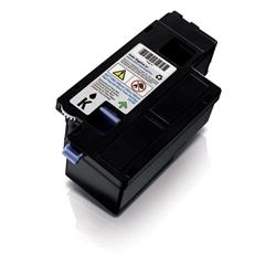 Dell Toner Cart HY Black 593-11141