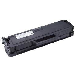 Dell No. HF44N Toner Cartridge Page Life 1500pp Black Ref 593-11109