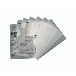 Translucent Paper 135Gm2 SRA3 Ref 007R99402 [Pack 1250]