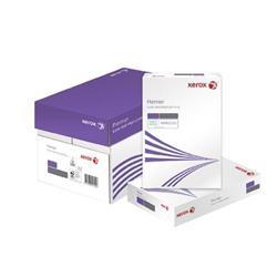 Xerox Premier A5 148X210mm 80Gm2 PEFC Ref 003R91832 [Pack 5000]