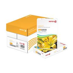 Xerox Colotech+ A3 420X297mm PEFC 160Gm2 SG Ref 003R98854 [Pack 750]
