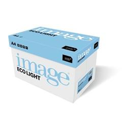 Image Eco Light A4 210 X 297mm Ref 98900 [Pack 2500]