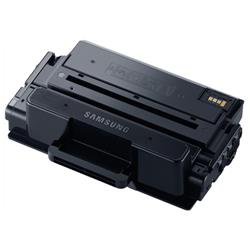 Samsung Laser Toner Cartridge Extra High Yield 10000pp Black Ref MLT-D203E/ELS