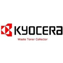 Kyocera Waster Toner Bottle for FS1020 Printer