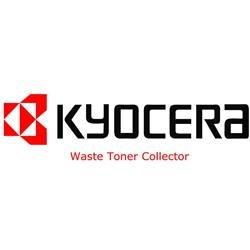 Kyocera TB-700 Waste Toner Bottle